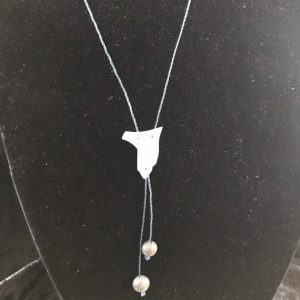 Eco Friendly Jewellery With An Environmental Message